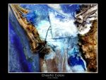 Chaotic Colors by qukx