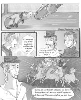 .:DP:.Valor:.Page 10 by Busoni