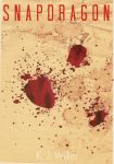 Snapdragon cover by hysterileleak