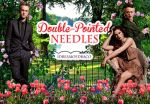 Double-Pointed Needles Banner by NumeroDos02