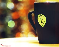 Other cup by tt2008