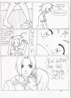 ch 2 pg 5 by DKYingst