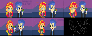 How Equestria Girls should have ended by Cartoonfangirl4