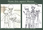 Draw it again Meme: Deadmen by red-stained-december