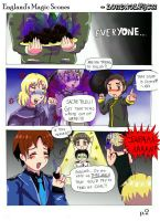 APH: England's Magic Scones p2 by lonewolfjc11