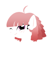 Stawberry Swirl G4 by CitrusSqueeze