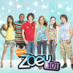 Zoey 101, by lautran