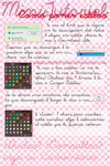 +Mini Tutorial {Como instalar estilos/PS} by youbelongwitthme