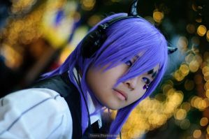 ID-Poker Face Gakupo by AoiGetsueiAwai