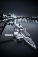 ...dresden IX... by roblfc1892