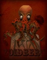 The Real Dr. Zoidberg by Startaft33