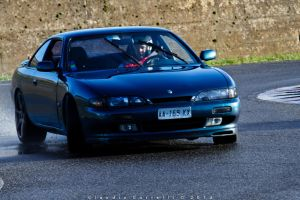 Trackday ISAM 2014.01.26 - 057 by VenonGT