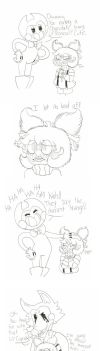 Hide Your Candy by Thing-Under-Your-Bed