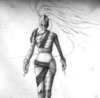 concept drawing 1 by Give1000Smiles