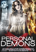 Personal Demons by skellingt0n