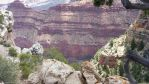 Grand Canyon (2) by ButterfliesAnonymous