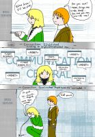 Skyland - Stupid Connection by Pixel-Spark