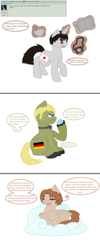 Ask Ponytalia (Question 5) by Kitty-Loves-All