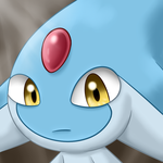 .:Pkmn:. Azelf Icon by Fire-For-Battle