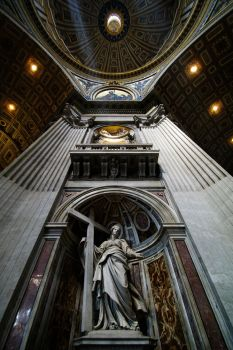 St Peters by JosCos