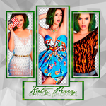 Pack Png 119// Katy Perry. by iPngPacks