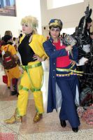 Metrocon 2015 (10) by CosplayCousins