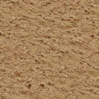 Rough Sand Texture Seamless by hhh316