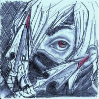ninja ninja ninja by 999clouds