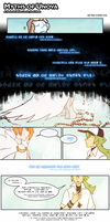 Nuzlocke White: Extra Comic 35 by ky-nim