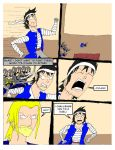 Chasing Fate Chapter3 Page19 by RyanTheGreat777