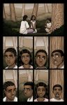 DHK Chapter 6 Page 36 by BurrellGillJr