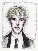 2012-09-04_cumberbatch_red by Hollywoodie
