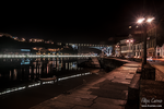 Nightscape by fcarmo-photography