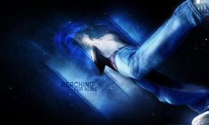 Reaching for Home by ANewBeginning2012