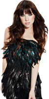Carly Rae Jepsen PNG HQ #2 by ValeVelez-222
