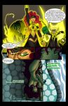 GL Rook Hunters pg.3 by What-the-Gaff