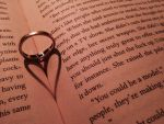 To All You Romanticists Out There by EmaciatedandEpitaphs