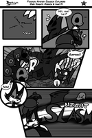 DK mission6 page 14 by VexxBlack