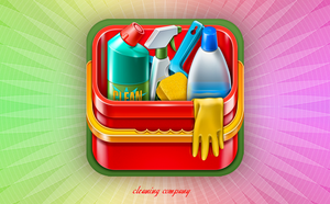 cleaning company by st-valentin