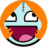 Midna Plz Icon by WhizzPop