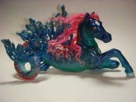 _Hippocampus_ by Ethereal-Beings