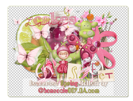Resources Spring - Collect by @bonsociu009 by bonsociu009