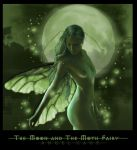 .The.Moth. by AngelCage