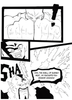 PGV's Dragonball GS - Perfect Edition - page 67 by pgv