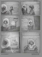 Invade Internet-Chapter2-Pg.17 by MadJesters1