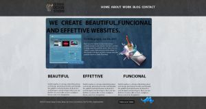 Moderdesign by imediacreatives