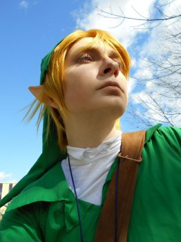 Link by samdoll123