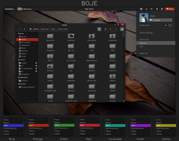 Boje-1.2.1 by nale12