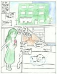 Moving To ThneedVille pg. 6 by MewCherryBlossom