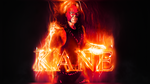 KANE WALLPAPER by AndrewWantsYouV1